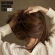 NakamuraEmi NIPPONNO ONNAWO UTAU BEST(24bit/96kHz)