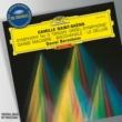 ルーベン・ヨルダノフ/パリ管弦楽団/ダニエル・バレンボイム 交響詩《死の舞踏》作品40
