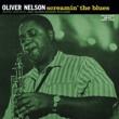 Oliver Nelson Sextet Three Seconds [Album Version]
