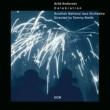 アリルド・アンデルセン/トミー・スミス/Scottish National Jazz Orchestra May Dance