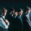 ザ・ローリング・ストーンズ The Rolling Stones