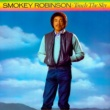 Smokey Robinson Sad Time
