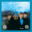 The Rolling Stones Between The Buttons [UK]