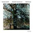 アンドラーシュ・シフ ディアベッリの主題による33の変奏曲作品120: 変奏 20 (Andante) [Bechstein Piano]
