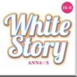 ANNA☆S White Story Hi-R