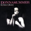 "Donna Summer Hot Stuff [12"" Version]"