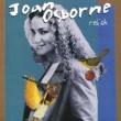 Joan Osborne Help Me