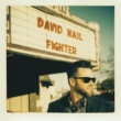 David Nail Champagne Promise