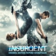 "Woodkid/Lykke Li Never Let You Down (feat.Lykke Li) [From The ""Insurgent"" Soundtrack]"