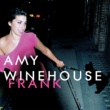 Amy Winehouse (There Is) No Greater Love