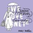 Jeanne Cherhal Chem cheminée [De 'Mary Poppins']