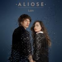 Aliose Loin