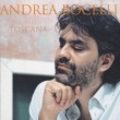 Andrea Bocelli E sara'a a Settembre