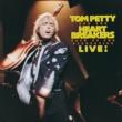 トム・ペティ&ザ・ハートブレイカーズ American Girl [Live At The Wiltern/1985]