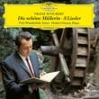 Fritz Wunderlich/Hubert Giesen Schubert: Frühlingsglaube, D.686