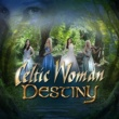 Celtic Woman Ride On