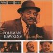 コールマン・ホーキンス Coleman Hawkins And His Confreres