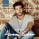 Alvaro Soler Sofia [Remixes]