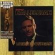 Lonnie Donegan Sing Hallelujah (Bonus Track Edition)