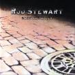 Rod Stewart It's All Over Now [Album Version]