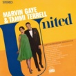 Marvin Gaye/Tammi Terrell Your Precious Love