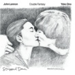 ジョン・レノン/ヨーコ・オノ ダブル・ファンタジー/ストリップド・ダウン - Double Fantasy (Stripped Down)
