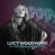 ルーシー・ウッドワード Interlude: Afterglow