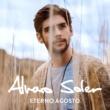 Alvaro Soler Sofia