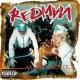 Redman Diggy Doc