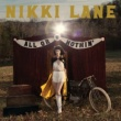 Nikki Lane All Or Nothin' (Deluxe)