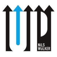 Nils Wülker Three Grains Of Saffron (feat. David McAlmont)