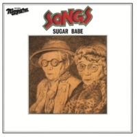 シュガー・ベイブ SONGS -40th Anniversary Ultimate Edition- <2015 REMIX>