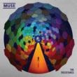 Muse Exogenesis: Symphony Part 3 [Redemption]