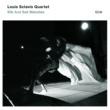 Louis Sclavis Quartet Cortege