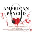 Matt Smith/Ben Aldridge/Eugene McCoy/Charlie Anson/Jonathan Bailey/Hugh Skinner Cards