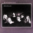 The Allman Brothers Band Hoochie Coochie Man
