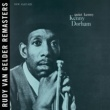 Kenny Dorham Alone Together [Rudy Van Gelder Remaster]