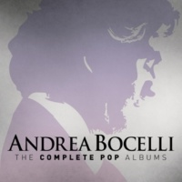 Andrea Bocelli When I Fall In Love