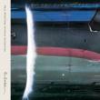 ポール・マッカートニー/ウイングス Letting Go [2013 Remaster]