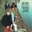 The Rolling Stones Big Hits (High Tide And Green Grass)