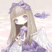 お人形になりたい。 しあわせになりたい/夢色のアリス