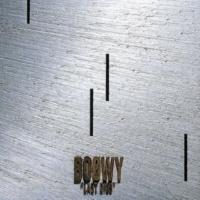BOφWY DRAMATIC? DRASTIC! [Live]
