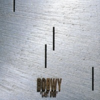 BOφWY DREAMIN' [Live]