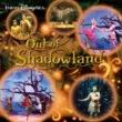 東京ディズニーシー Tokyo DisneySea Out of Shadowland