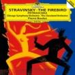 クリーヴランド管弦楽団/ピエール・ブーレーズ Petrouchka: バレエ《ペトルーシュカ》 第1場: 謝肉祭の日