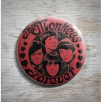 The Monkees Last Train To Clarksville