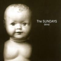 The Sundays Love