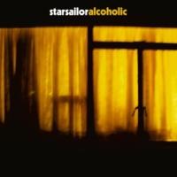Starsailor Alcoholic