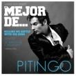 Pitingo Killing Me Softly With His Song (Mátame Suavemente Con Tu Canción)