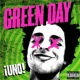 Green Day ¡UNO!